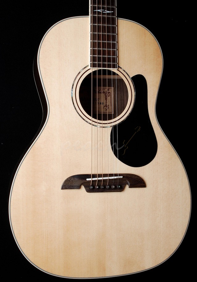guitars acoustic guitars peach guitars. Black Bedroom Furniture Sets. Home Design Ideas