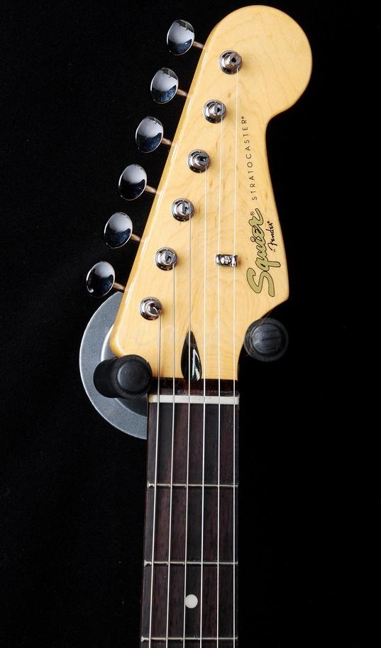 guitars electric guitars peach guitars. Black Bedroom Furniture Sets. Home Design Ideas