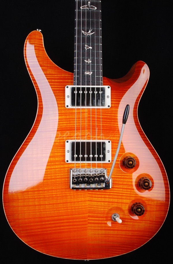 "PRS DGT ""Solana Burst"" 10 top"