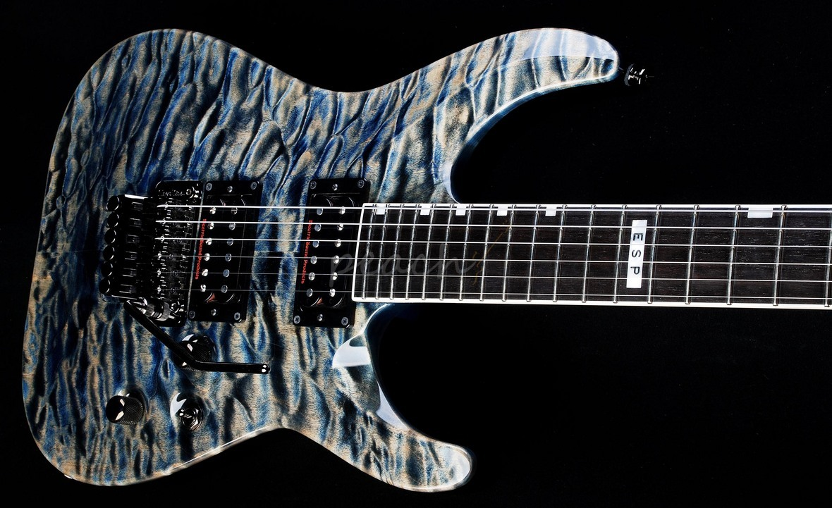 Guitars Gt Electric Guitars Gt Solid Body