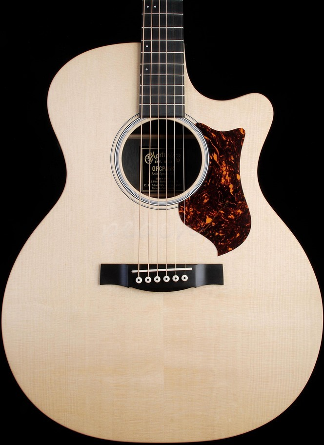 martin gpcpa5k performing artist series peach guitars. Black Bedroom Furniture Sets. Home Design Ideas