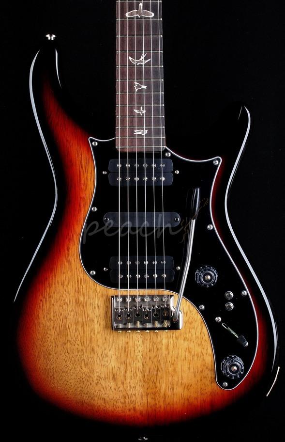 Guitars  U0026gt  Electric Guitars