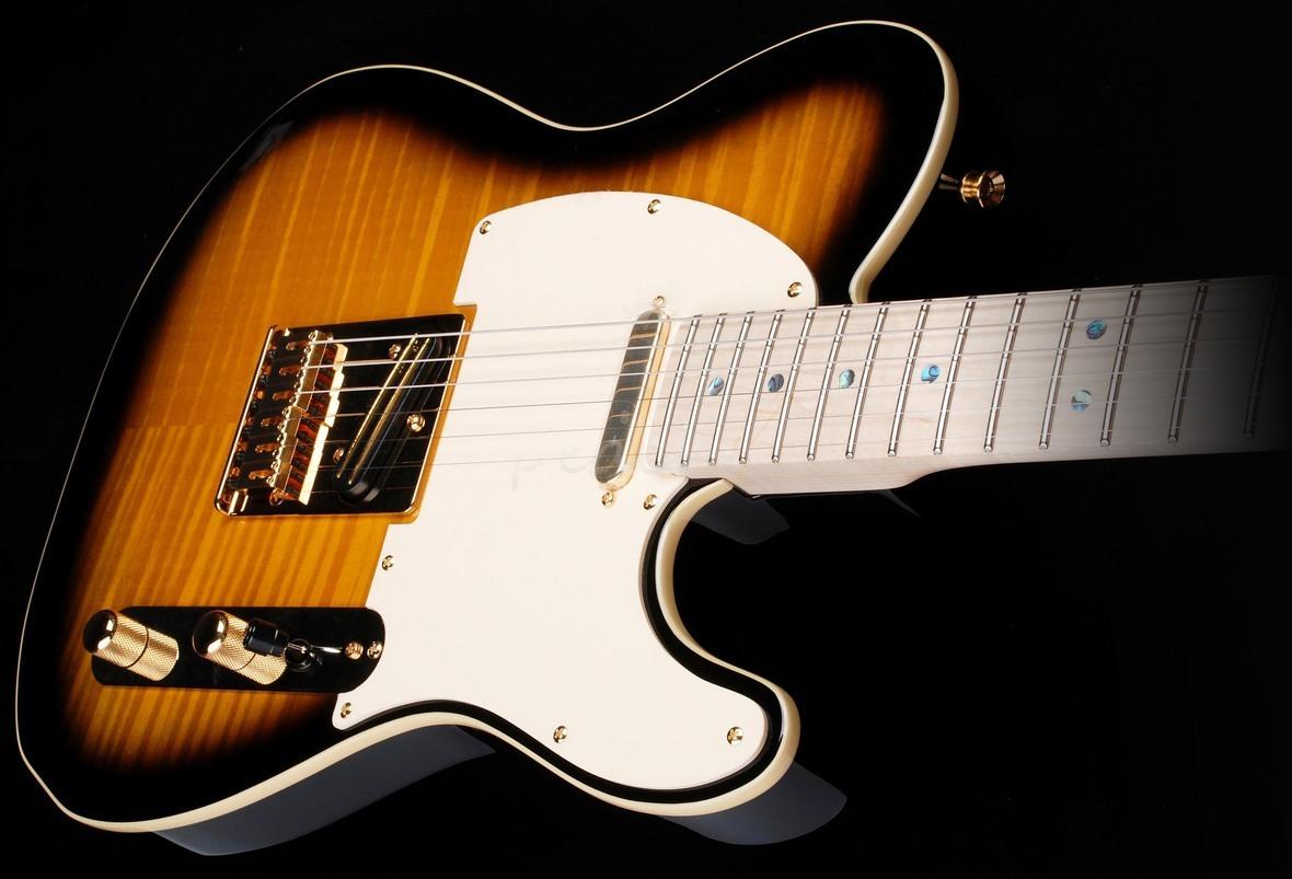 electric guitars wiring diagram free