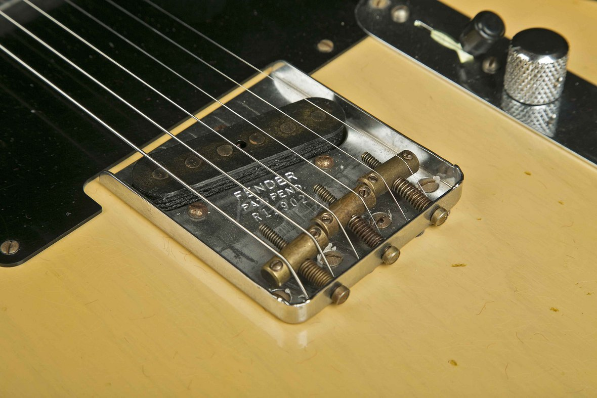 esquire telecaster wiring diagram get free image about Carvin Pick Up Wiring Schematics Treble Bleed Mod