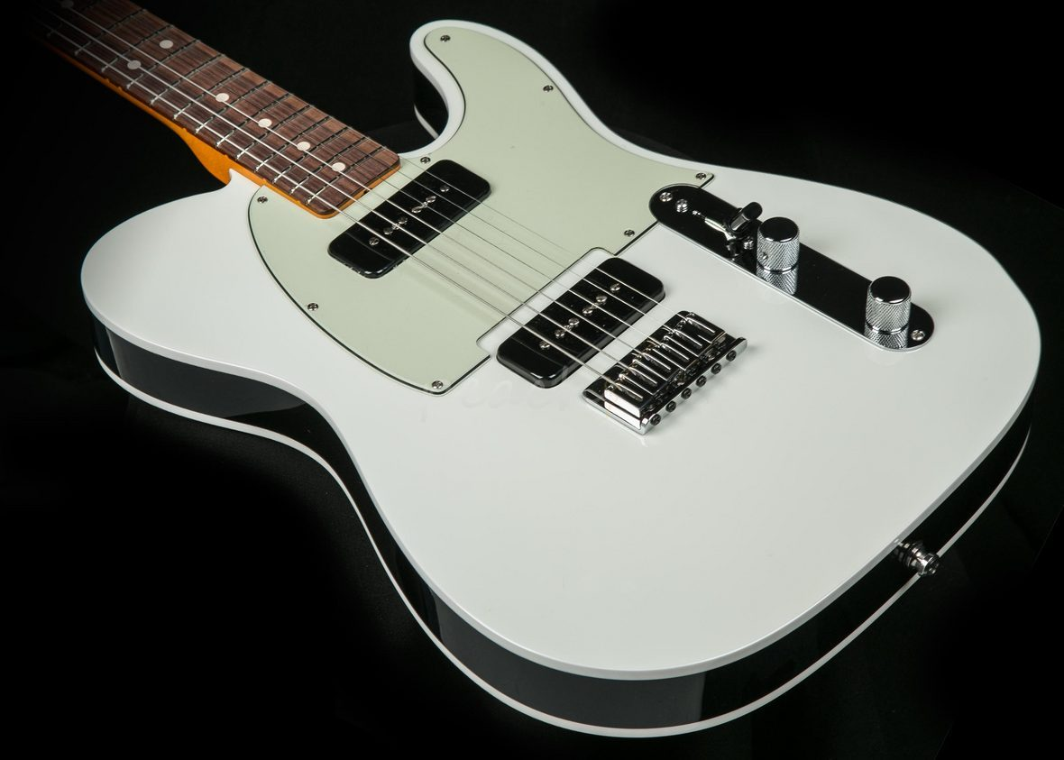 telecaster with dummy coil wiring diagram gibson wiring