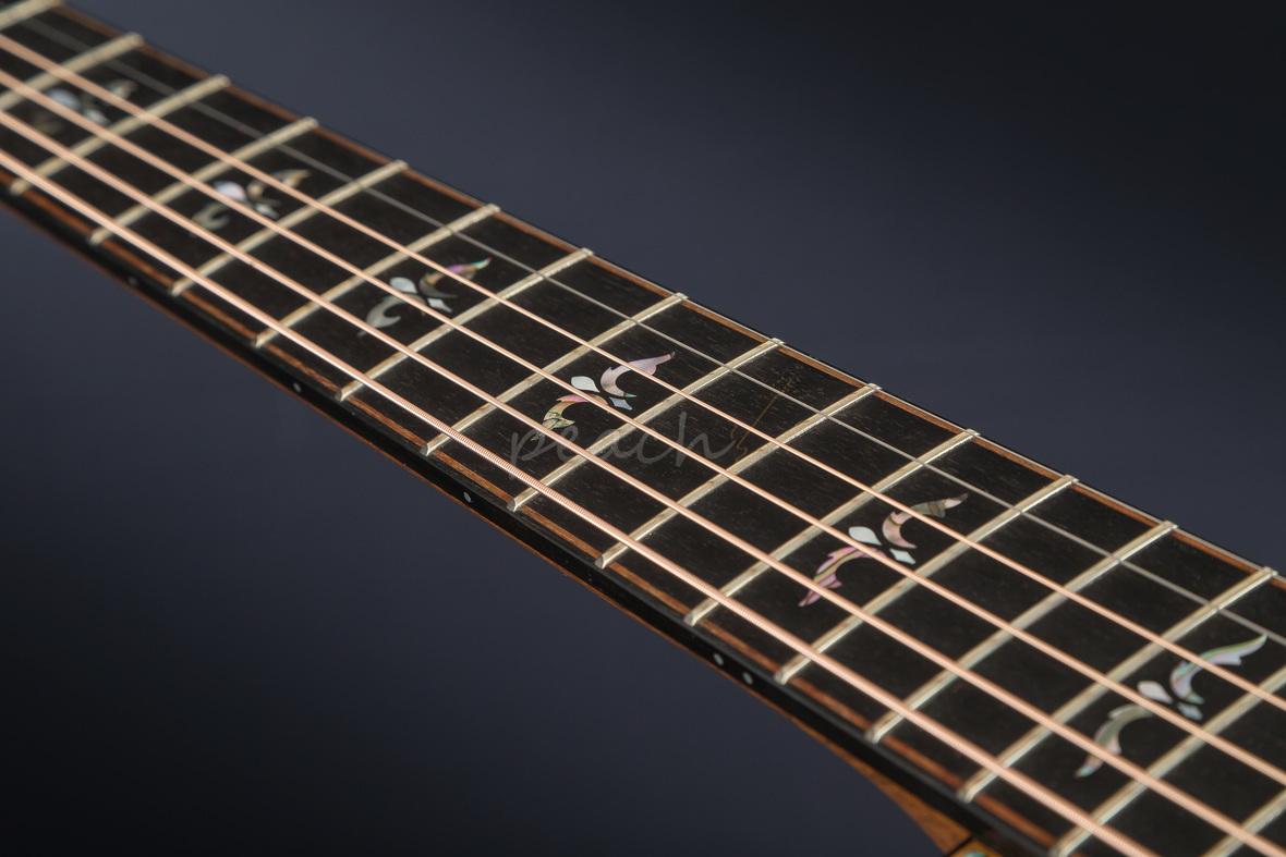 Taylor 916ce John Petrucci Artists Choice Peach Guitars : 14843211660238 from www.peachguitars.com size 1180 x 787 jpeg 227kB
