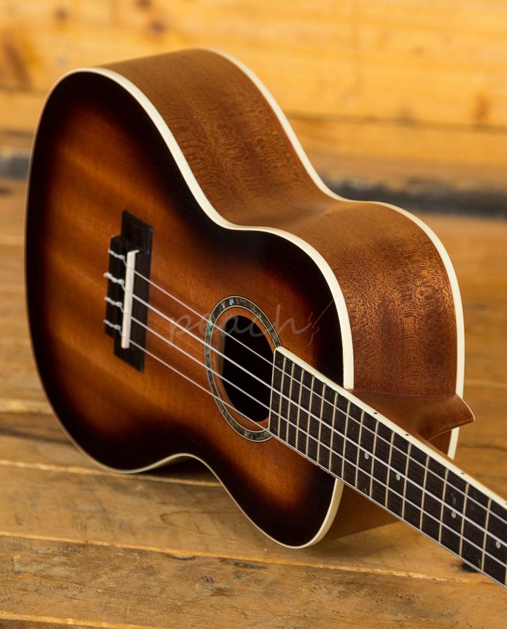Cordoba 15cm Ukulele : cordoba 15cm e ukulele peach guitars ~ Russianpoet.info Haus und Dekorationen