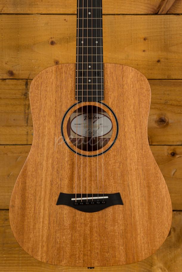 Taylor Baby Taylor Mahogany Bt2 Peach Guitars