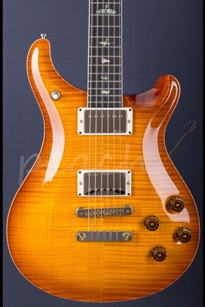 PRS McCarty 594 Artist Pack McCarty Sunburst with Rosewood neck