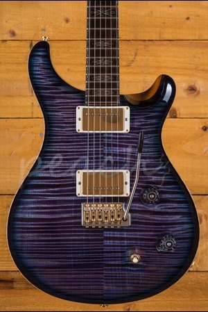 "PRS Private Stock Collection IX ""McCarty Trem"" Used"