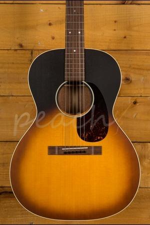 Martin 00L-17 Whiskey Sunset Acoustic Guitar