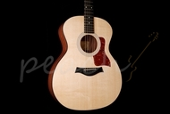 Taylor 114E Ebony Fretboard latest Model