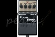 Boss ST2 Powerstack