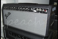 Fender 75 Head Used
