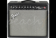 Fender Super Champ X2 Combo Tube Guitar Amp Combo