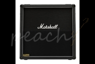 "Marshall 1960AV-H 4x12"" Cab with Vintage 30's"