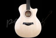 Taylor 314ce LTD Koa Spring Limited