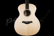 Taylor GA8E Modified Model