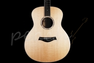Taylor GS8E Modified Model