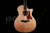 Taylor 414ce Fall Limited Blackwood