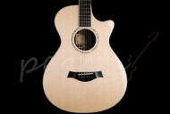 Taylor 12th Fret CE