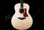 Taylor 618E First Edition 54 of 100