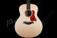 Taylor 518E First Edition 71 of 100