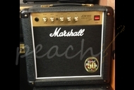 Marshall JCM-1C 1 Watt 1x10 Combo Used