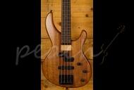 4 String