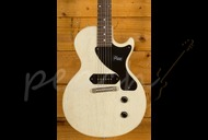 Gibson Custom - Hand Picked by John