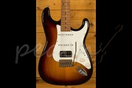 Peach Exclusive Suhr Classic Pros