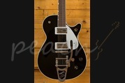 Gretsch - G6128T PRO Players Edition Jet - Black