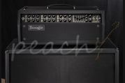 Mesa Boogie Mark 5 Head