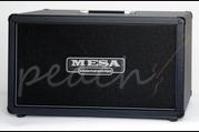 "Mesa Boogie 2x12"" Rectifier Cab"