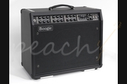Mesa Boogie Mark 5 Combo Used