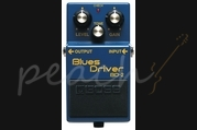 Boss BD2 Blues Driver