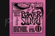 Ernie Ball Power Slinkys 11's