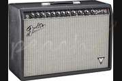 Fender Deluxe Vintage Modified Used