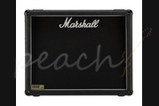 Marshall 1936 Cab with V30s