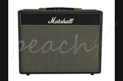 Marshall Class 5 Combo New Version