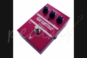 Visual Sound Garage Tone Chopper Tremelo