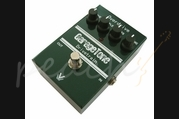 Visual Sound Garage Tone Drive Train Overdrive