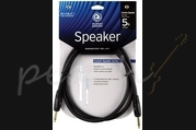 Planet Wave PW-SCS-05 Speaker Cable
