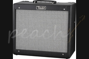 Fender Blues Junior III 3