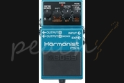 Boss PS-6 Harmony Shifter Pedal