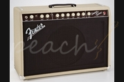 Fender Super Sonic 22 Combo Blonde