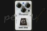 Providence Sonic Drive SDR-5