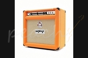 Orange Rockerverb 50 MkII 2 Combo 1x12""
