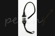 Planet Waves Acoustic Quick Release system
