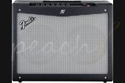 Fender Mustang IV 4 V2